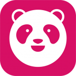Download foodpanda – Local Food & Grocery Delivery 21.14.0 APK