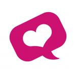 Download iPair-Meet, Chat, Dating 6.0.8 APK