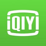 Download iQIYI Video – Dramas & Movies 3.8.5 APK