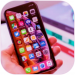 Download ios 12 launcher xs – ilauncher icon pack & themes 5.0.0 APK