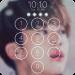 Download kpop lock screen 4.0 APK