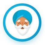 Download marktguru – leaflets, offers & cashback 4.9.2 APK