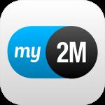 Download my2M 1.5.5 APK