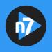 Download n7player Music Player 3.1.2-287 APK