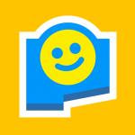 Download pixivコミック – みんなのマンガアプリ 5.5.8 APK