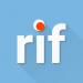 Download rif is fun for Reddit 5.1.11 APK