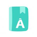 Download Árvore Livros 3.15.0 APK