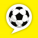 Download talkSPORT – Live Radio & Breaking Sports News  APK