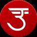 Download udaan: Online B2B Buying for Retailers 6.1 APK