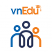 Download vnEdu Connect 2.6.0 APK