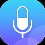 Download voice recorder 44.3 APK