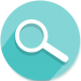 Download weZoom – Magnifier and Low Vision Aid 2.0.4 APK