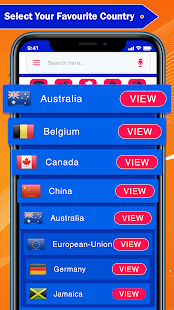 Earth Camera Online v4.8.1 screenshots 2