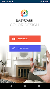 EasyCare Color Design v45.16.1 screenshots 1