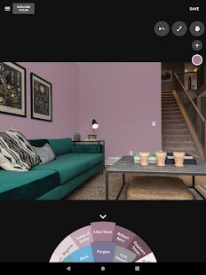 EasyCare Color Design v45.16.1 screenshots 10