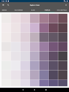 EasyCare Color Design v45.16.1 screenshots 14