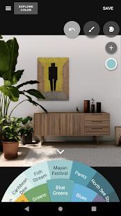 EasyCare Color Design v45.16.1 screenshots 2