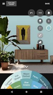 EasyCare Color Design v45.16.1 screenshots 3