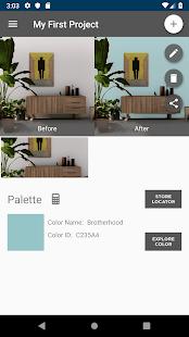 EasyCare Color Design v45.16.1 screenshots 4