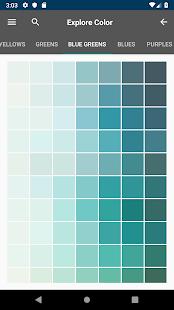EasyCare Color Design v45.16.1 screenshots 7