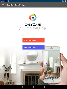 EasyCare Color Design v45.16.1 screenshots 8