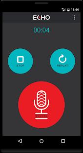 Echo v2.3.1 screenshots 1