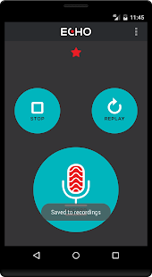 Echo v2.3.1 screenshots 3
