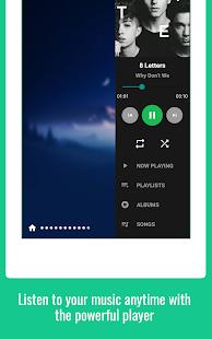 Edge Screen – Edge Gesture Edge Action v2.5.7 screenshots 11