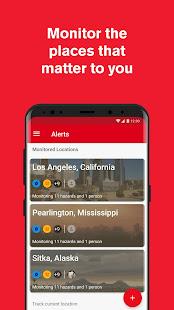 Emergency – American Red Cross v3.15.3 screenshots 2