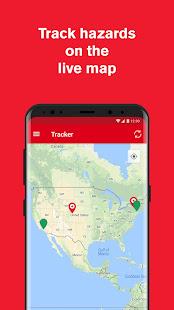 Emergency – American Red Cross v3.15.3 screenshots 3