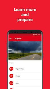 Emergency – American Red Cross v3.15.3 screenshots 4