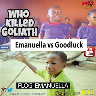 Emmanuella Funny Videos 2020 v4.1.1 screenshots 14