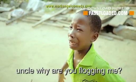 Emmanuella Funny Videos 2020 v4.1.1 screenshots 2