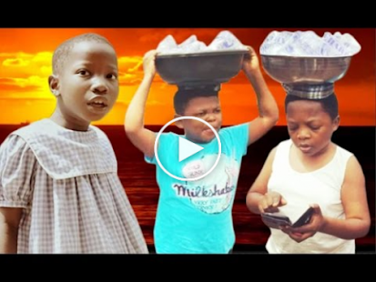 Emmanuella Funny Videos 2020 v4.1.1 screenshots 7