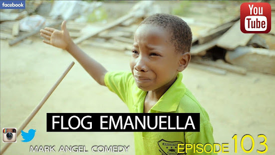 Emmanuella Funny Videos 2020 v4.1.1 screenshots 9