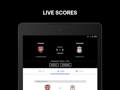 Eurosport Sports News Results amp Scores v7.10.3 screenshots 10