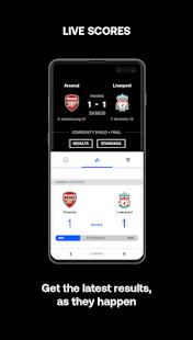 Eurosport Sports News Results amp Scores v7.10.3 screenshots 5