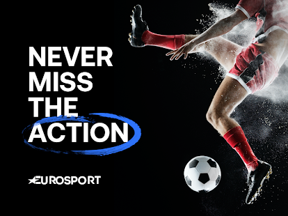 Eurosport Sports News Results amp Scores v7.10.3 screenshots 6