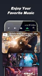 Extra Volume Booster – loud sound speaker v4.2.2 screenshots 7