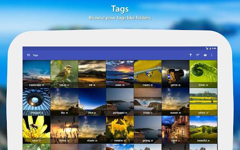 F-Stop Gallery v5.3.24 screenshots 11