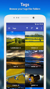 F-Stop Gallery v5.3.24 screenshots 3