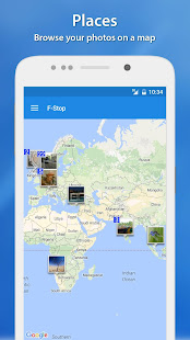 F-Stop Gallery v5.3.24 screenshots 5
