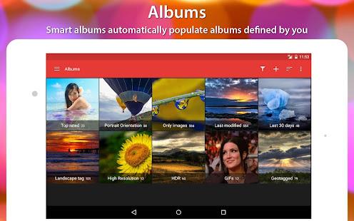 F-Stop Gallery v5.3.24 screenshots 7