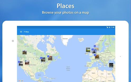 F-Stop Gallery v5.3.24 screenshots 9