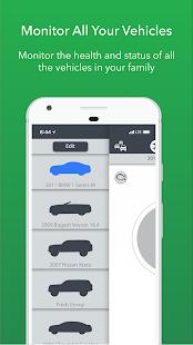 FIXD – Vehicle Health Monitor v7.27.4 screenshots 6