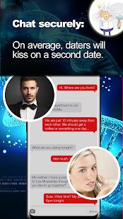 FREE USA DATING v3.052 screenshots 3