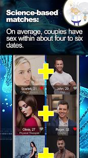 FREE USA DATING v3.052 screenshots 4