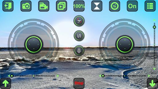 FYD-FPV v3.2.5 screenshots 2
