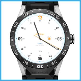 Facer Watch Faces v5.1.69_103935.phone screenshots 12