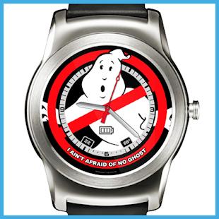 Facer Watch Faces v5.1.69_103935.phone screenshots 8